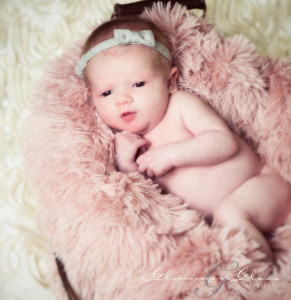 2015January_Baby Camille_127-Edit