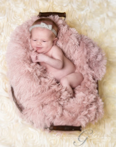 2015January_Baby Camille_134-Edit