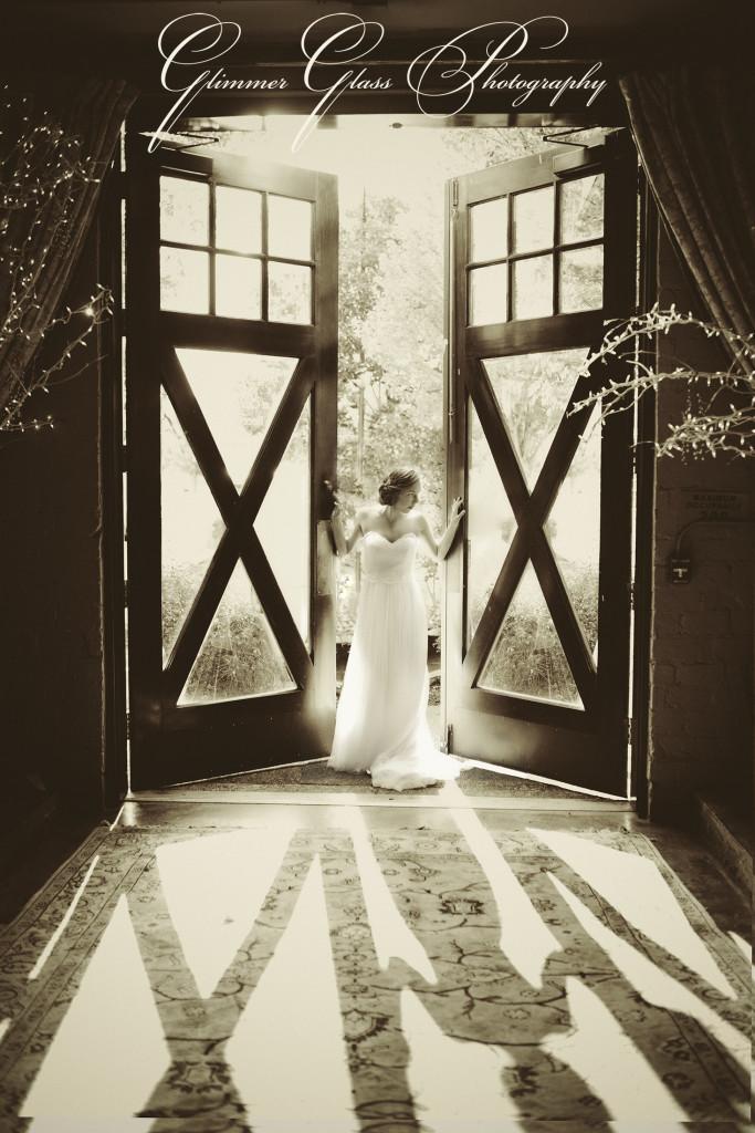 Heritage Hall, Wedding, Olympia, Washington