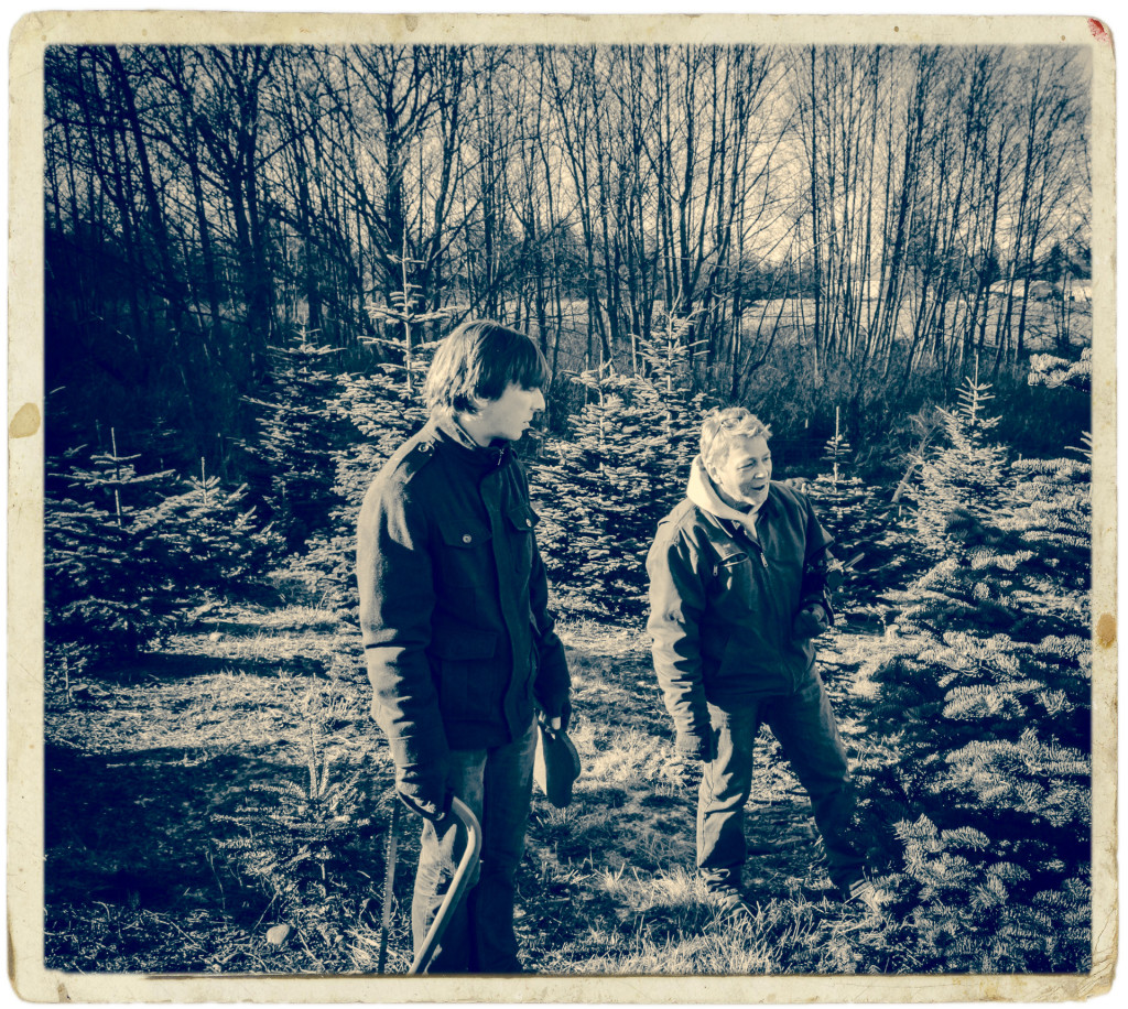 2013December_Tree Farm_157-Edit
